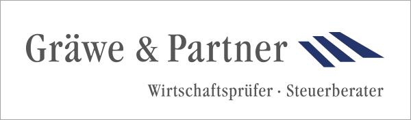 Kooperationspartner Steuerberater Hannover